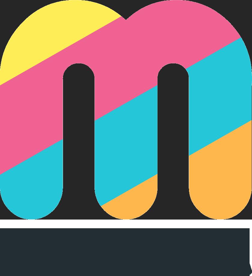 minimoga-logo-text